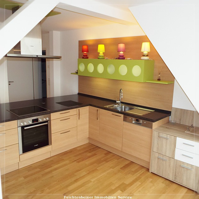 feichtenbeiner immobilien service f rth 0911 92347512. Black Bedroom Furniture Sets. Home Design Ideas